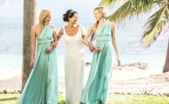 15 Things Every Bridesmaid Needs In Their Emergency Kit