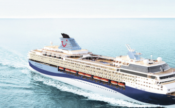 Cruise News: What's New For Thomson Discovery