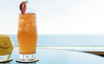 What's covered in our cruise drink packages?
