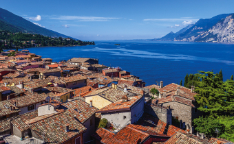 Top things to do on Lake Garda