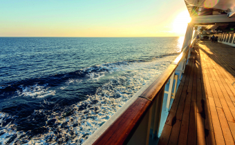 Which Marella Cruises ship is for you?