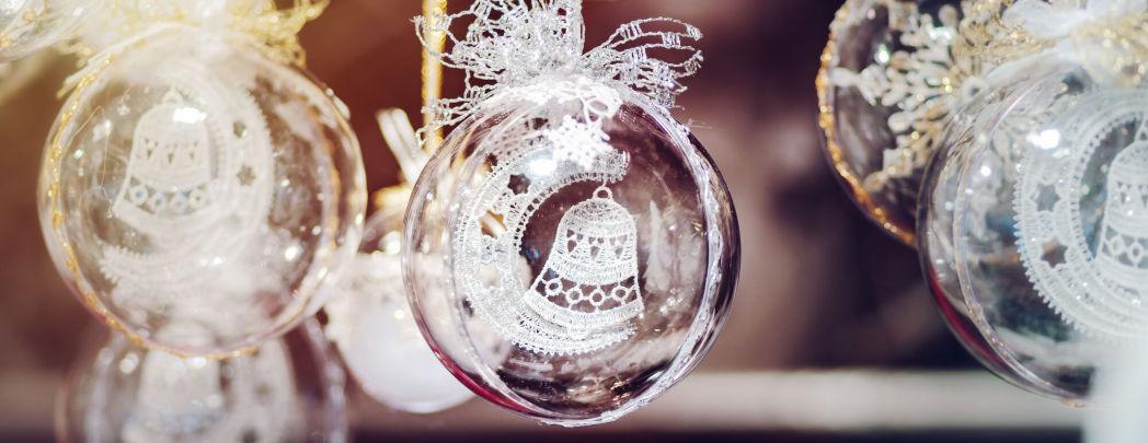Christmas cruises with Marella Cruises