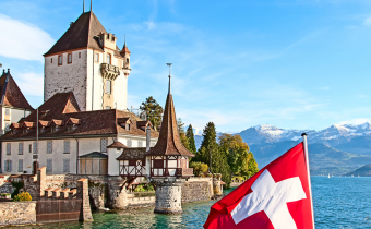 8 best things to do in Interlaken