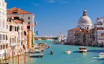 Best experiences from Lake Garda