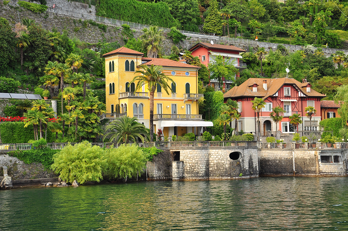 Secret spots – Under-the-radar places to visit in northern Italy